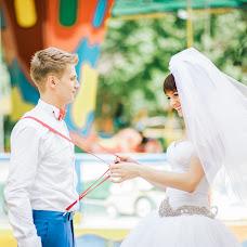 Wedding photographer Evgheni Lachi (eugenelucky). Photo of 13.01.2017