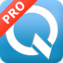 Quizification Pro icon