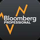 Bloomberg Professional icon