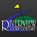 Riverview Golf Course icon