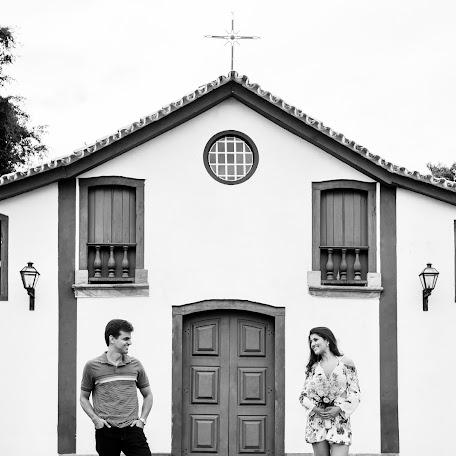 Wedding photographer Fabiano Araújo (FabianoAraujo). Photo of 02.06.2017
