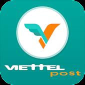 Tải ViettelPost chuyển phát nhanh miễn phí