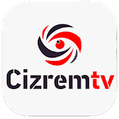 Cizrem TV