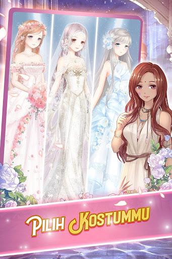 Love Nikki-Dress Up Fantasy 1.9.0 9