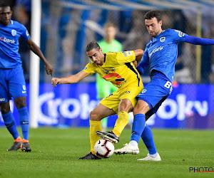 """Cerigioni blijft achter met kater na terugkeer naar Leuven: """"Als we elke keer tegen dit moeten opboksen..."""""""