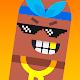 Thug Worm (game)