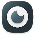 iONs Icon Pack icon