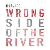 Wrong Side of the River