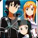 Anime Asuna  And Kirito In Love  Screen Lock