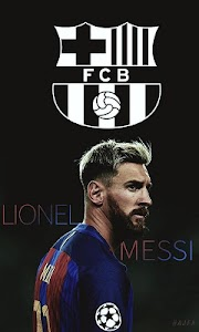 Download Messi Wallpapers Hd 4k By 2dgame Apk Latest Version 1 0