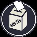 Elecciones Generales 2015 20D icon