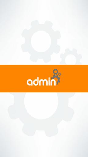 App Admin Lite