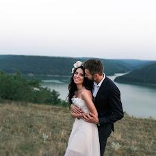 Wedding photographer Elena Giska (ElenaGiska). Photo of 06.10.2017