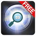 Flashlight - Flicker Camera icon