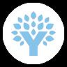 YNAB—Budget, Personal Finance