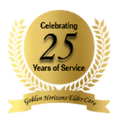 homecare agency, local home care, ct small businesses