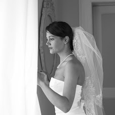 Wedding photographer Florence Vahl (vahl). Photo of 30.10.2015