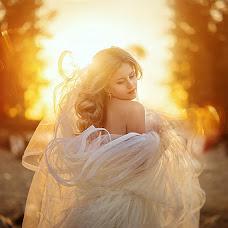 Wedding photographer Yuliya Anokhina (laamantefoto). Photo of 22.10.2015