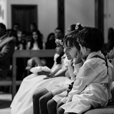 Vestuvių fotografas Viviana Calaon moscova (vivianacalaonm). Nuotrauka 12.06.2016