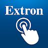 com.extron.control