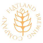 Flatland Soie Rouge