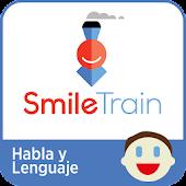 Smile Train Habla y Lenguaje
