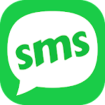 Color SMS Icon