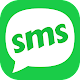 Color SMS