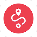 Tap To Trip – Time to travel! icon