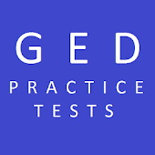 GED Practice Tests Free