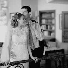 Wedding photographer Ivan Kurchenko (KIVphotomaker). Photo of 25.07.2013