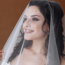Wedding photographer Vanya Romanov (RomanovPhoto). Photo of 19.06.2018