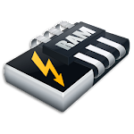 InternetGuard Data Saver Firewall Pro 1 1 (Paid) APK for Android