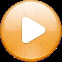 Media Player (no-ads) icon