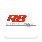 Rádio Bandeirantes 820 AM icon