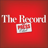 Stockton Record Press Club