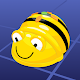 Bee-Bot Download on Windows