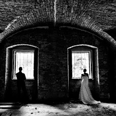 Wedding photographer Sebastian Gruia (sebastian_gruia). Photo of 03.10.2014