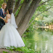 Wedding photographer Artem Zabela (Maskalis). Photo of 30.09.2013