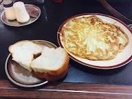 Cafe Excelsior photo 36