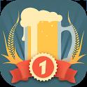 The Beer Quiz icon