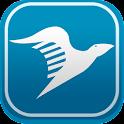 Jubba Airways icon