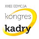 Kongres Kadry