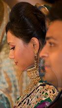 Photo: Indian Weddings  #incredibleindia  © www.pradeepsanyal.com