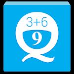 Math IQ Icon