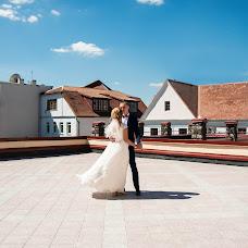 Wedding photographer Olga Ozyurt (OzyurtPhoto). Photo of 10.11.2018