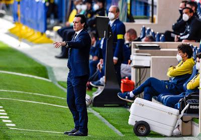 Villarreal paie ses efforts européens et subit la loi du Celta Vigo