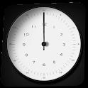 My Name Clock Widget icon