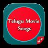 Telugu Movie Songs APK