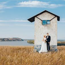 Wedding photographer Kseniya Levant (silverlev). Photo of 04.12.2018